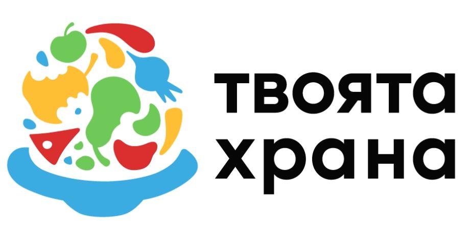 Logo hrana